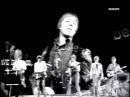 Dave Dee, Dozy, Beaky, Mick Tich - Zabadak (1967) HD 0815007