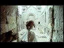 Приморский бульвар - Почему мы не вместеʔ 1988 stereo