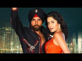 Bas Ek King - Singh is King | Akshay Kumar | Katrina Kaif | Mika Singh Hindi Song