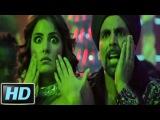Talli hua - Singh is King | Akshay Kumar, Katrina Kaif | Hindi Full Video Song