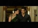 Chori Kiya Re Jiya Full Video Song Dabangg Salman Khan Sonakshi Sinha