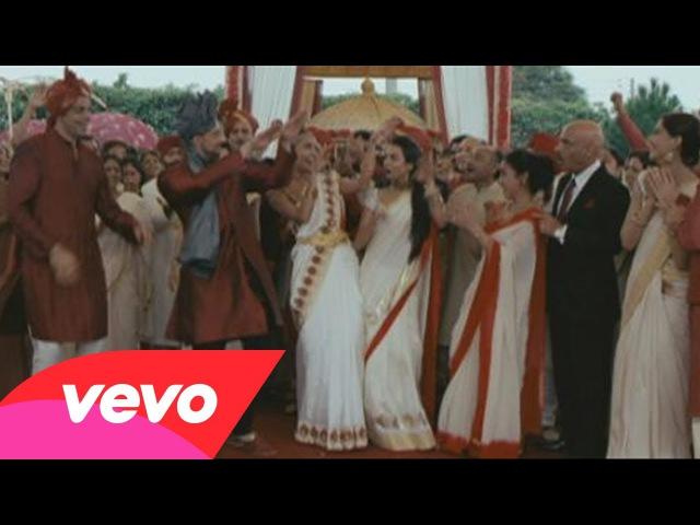 Gal Mitthi Mitthi - Aisha   Sonam Kapoor   Abhay Deol   Lisa Haydon