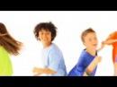 CHANSON FRANCOPHONIE Hymne et Ode à la Francophonie pour les enfants et les plus grands
