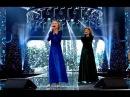 Два голоса дуэт Даниловых — «Опять метель»