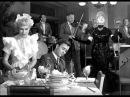 Рина Зеленая в к/ф Дайте жалобную книгу (1964)
