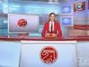 Новости 24 часа за 13 30 16 12 2015