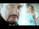Премьера 2015 - Стас Михайлов - Сон, где мы вдвоем (Official Video)