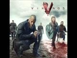 Vikings Season 3 - Trevor Morris - Floki Appears To Kill Athelstan