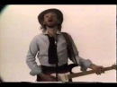 Bobby Caldwell - What You Won't Do for Love.mpeg