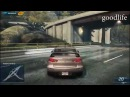 Need for Speed Most Wanted FX 8320 GTX770 Lightning
