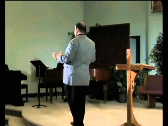 Александр Болотников Таинства последней скорби Когда Бог вознесет свою Церковь