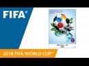 Ростов -на- Дону. ROSTOV ON DON - 2018 FIFA World Cup™ Host City