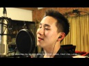 Tong Hua (童话) Cover - English/Chinese Violin/Trumpet by Jason Chen J Rice