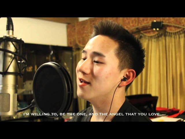 Tong Hua (童话) Cover - EnglishChinese ViolinTrumpet by Jason Chen J Rice