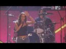 Gretchen Wilson Alice in Chains - Barracuda