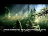 Damian Wasse - Rise Your Eyes (TranceEye Rmx)