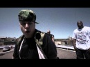 Snowgoons ft Billy Danze (MOP), Aspects Paragraph - Make Or Break (Official Video)