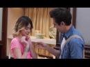 Виолетта 3 - Вилу и Леон покупают кольцо - серия 80 (РУС.СУБ.)