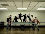 OK Go - Get Over It