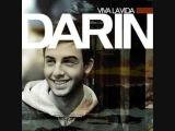 Darin - Viva la vida HQ 2009