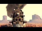 Rednex - The Way I Mate (Official Music Video) HD - RednexMusic com