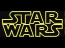 Star Wars Main Theme (Full)  History Porn