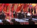 Алла Пугачева Я тебя никому не отдам Новая Волна 2014 HD