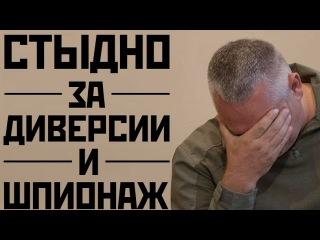 Яценюк: Армия и силовики получат дополнительно 16 миллиардов - Цензор.НЕТ 2094