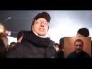 Педофилов - Яценюка и Авакова, ненавидит вся Украина еще с майдана. Смотреть !!!