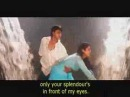 Shahrukh Khan - Soch Lia Mene Zamaana Deewana