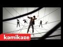 MV FREE TO PLAY / K-OTIC