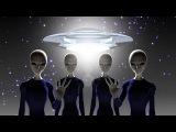 Технологии будущего. НЛО - техника инопланетного разума. Фильм - 2