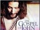 Фильм «Иисус Христос в Евангелии от Иоанна» 2003 - Иисус Христос Первородный Сын Божий