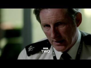 По долгу службы: сезон 3 - BBC 2