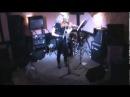Violga/Freddie covers/24.11.15