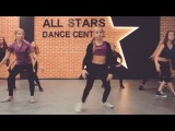 Aron Chupa I'm an albatr'oz.Jazz Funk Juniors by Vlada Krechko All Stars Dance Centre 2015