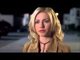 A Girl Like You - Edwyn Collins - HD (720p)