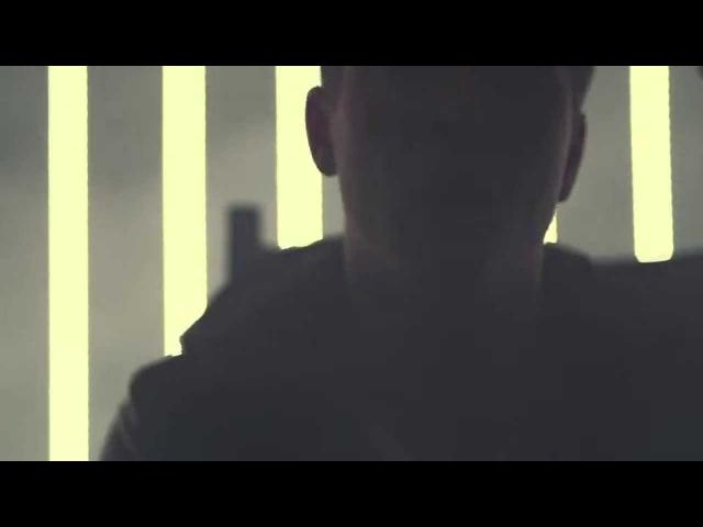 OnCue - Alotta Smoke (2014)