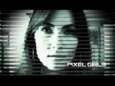 Pixel Girls presents: First State featuring Tyler Sherritt - Maze (Official Music Video)