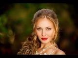 Мелодрама Сказки мачехи (2015) HD. Русские мелодрамы 2015 смотреть онлайн фильм кино сериал