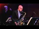 WDR Big Band feat. Joshua Redman - Yesterdays WDR