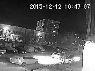 На Ямале избит адвокат, ведущий дело бывшего вице-мэра Надыма