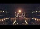 Foals Late Night Empty Space 1 à la Bibliothèque de l'Hôtel de Ville de Paris