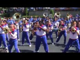 Uptown Funk -  45th Anniversary Disneyland Resort All-American College Band