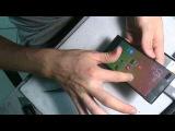 Xiaomi Mi3. Замена дисплейного модуля. 1000 грн http://vk.com/market-106922881?w=product-106922881_42786%2Fquery