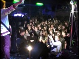 Pagan Reign - 10 Years of Life and Glory (DVD, 2006) Полный Концерт в клубе От Заката До Рассвета (Музыка Твери)