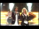 Thomas Anders Sandra - The Night is still young (Live in Carmen Nebel Show ZDF)