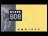808 State - Pacific 25 Years of Remixes 1989-2014