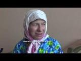 Отшельница Агафья Лыкова попала в больницу