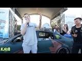 Passat B5 Tuning Ep.8 VW &amp Audi Fest '15 TOP-20 Подведение итогов